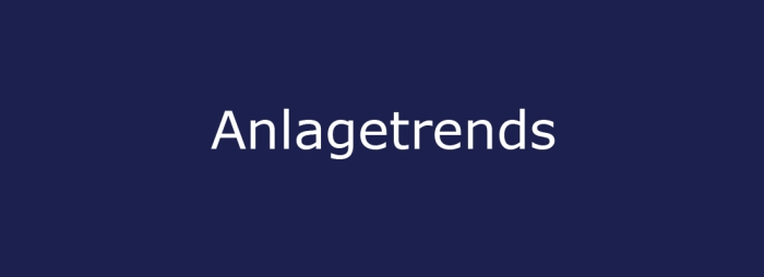 anlagetrends_header_bas