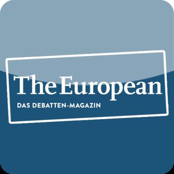 europeanapp