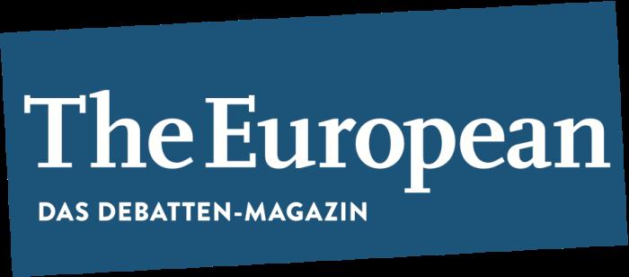 TheEuropean_Logo_Debattenm-7003bc49b04b2940ec5f353eb6dc23c3