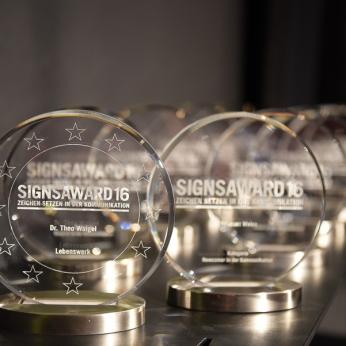 SignsAwards16-4