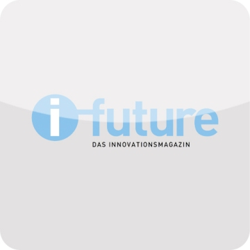 i-future_kachel