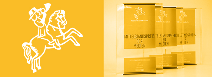 MSP_banner